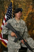 Fort Jackson 05 June 2008