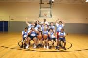 FB Jan-Feb 2012 Youth Basketball