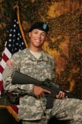 Fort Jackson 07 July 2010