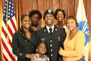 Fort Benning Family Day 31 March 2011