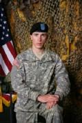 Fort Jackson 16 Feb 2011