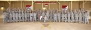FB 26 January 2012 D 5-15 Troop