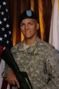 Fort Jackson 14 August 2009