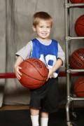 FB 04 December 2010 Youth Basketball