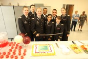 FB 12 July 2012 DENTAC Graduation