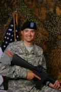 Fort Jackson 08 June 2011