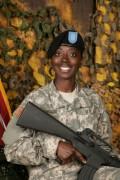 Fort Jackson 16 April 2009