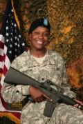 Fort Jackson 17 June 2010