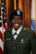Fort Jackson 19 September 2008