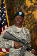 Fort Jackson 06 February 2013