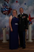 FB 14 June 2013 Army Birthday Ball