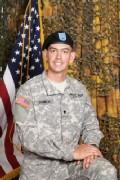 Fort Jackson 13 June 2012