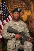 Fort Jackson 23 Feb 2011