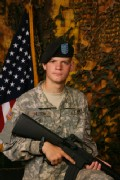 Fort Jackson 24 August 2011