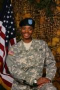 Fort Jackson 08 November 2011