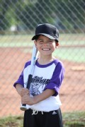 FB 24 March 2012 Youth Baseball