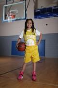 FB 16 February 2013 Youth Basketball Richardson 9&
