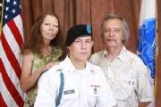 FB 17 June 2011 Family Day