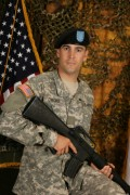 Fort Jackson 26 June 2008