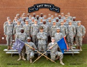 FB 19 April 2012 C 3-47 Platoons