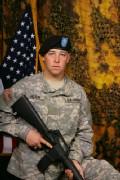 Fort Jackson 22 November 2011