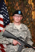 Fort Jackson 28 November 2012