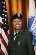 Fort Jackson 07 December 2007