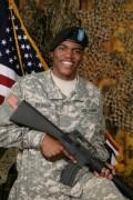 Fort Jackson 15 December 2008