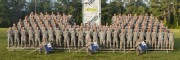 FB 13 July 2012 Ranger Graduation