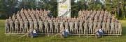 FB 13 July 2012 Ranger Graduation