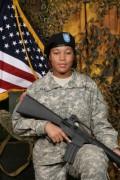 Fort Jackson 04 December 2008