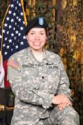 Fort Jackson 15 February 2012