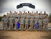 FB 01 December 2011 C 3-47 Platoons