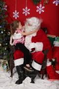 FB 07 December 2012 1-16 Cav Christmas Party