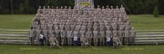 FB 26 April 2013 Ranger Graduation