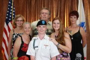 FB 30 June 2011 Family Day