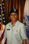 Fort Jackson 11 July 2008
