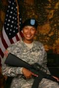 Fort Jackson 21 Sep 2011