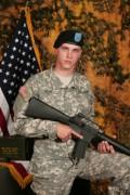 Fort Jackson 19 November 2009