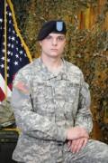 Fort Jackson 15 November 2007