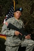 Fort Jackson 07 February 2008