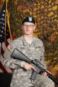 Fort Jackson 14 November 2012