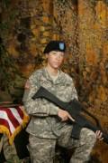 Fort Jackson 18 October 2007