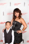 FB 03 February 2012 Mother Son Ball