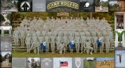 FB 21 October 2011 Ranger School