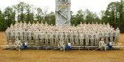 FB 09 December 2011 Ranger School