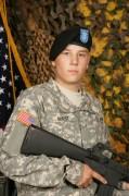 Fort Jackson 16 & 17 July 2009