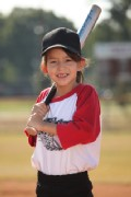 FB 28 April 2012 Youth Baseball