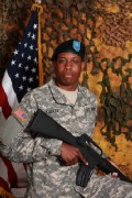 Fort Jackson 14 March 2012