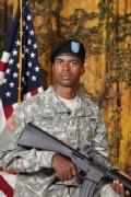 Fort Jackson 03 October 2012